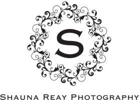 SHAUNA REAY PHOTOGRAPHY